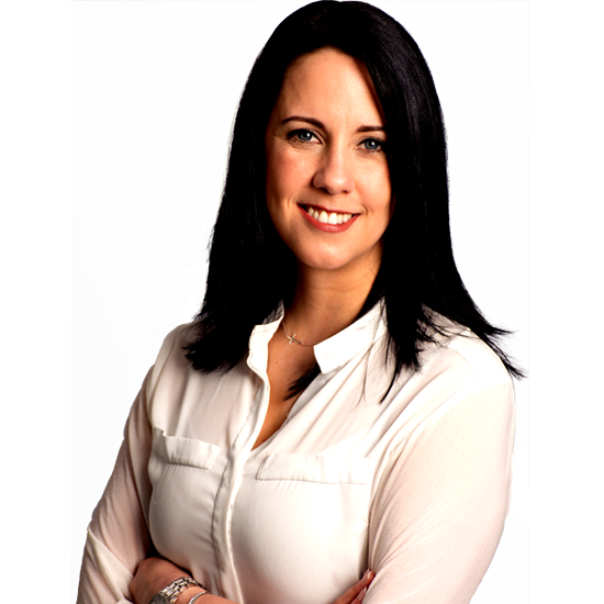 Reni McNeil - Mortgage Brokers Ottawa